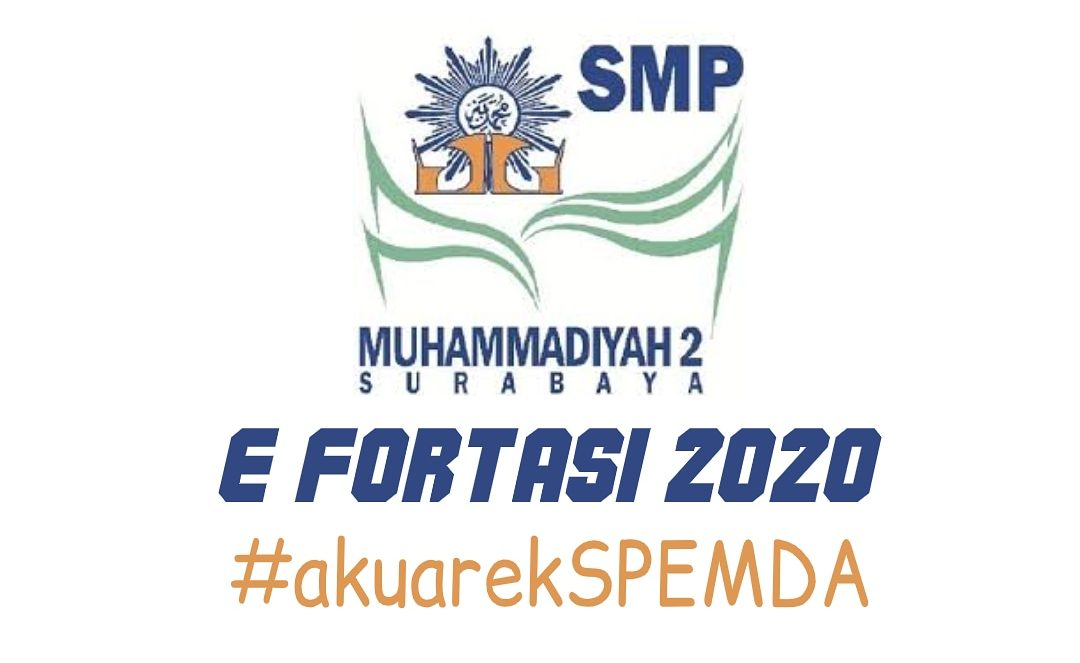 SMP Muhammadiyah 2 Surabaya