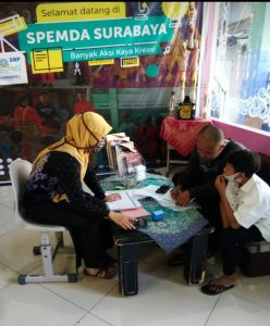 Read more about the article H-1 Penutupan PPDB SPEMDA