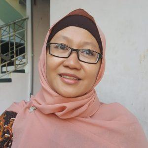 Read more about the article Sekolahku Yang Terbaik